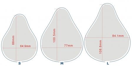 Masca CPAP Full Face D150F4