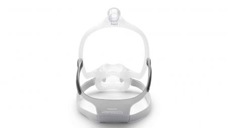 Masca CPAP Full Face DreamWear4