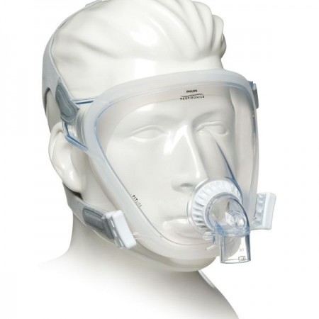 Masca CPAP Toata Fata FITLIFE1