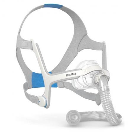 Masca CPAP Nazala AirFit N200