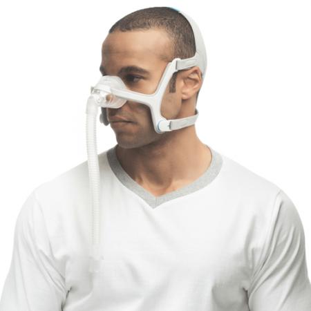 Masca CPAP Nazala AirFit N205