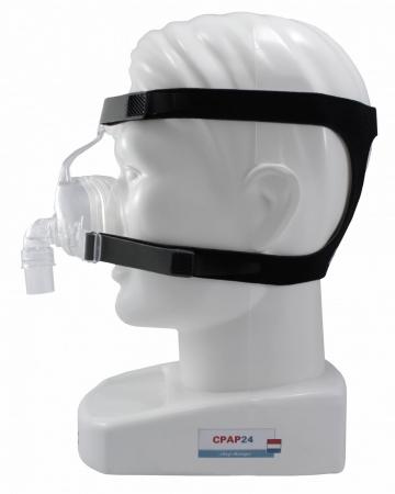Masca CPAP Nazala D100N2