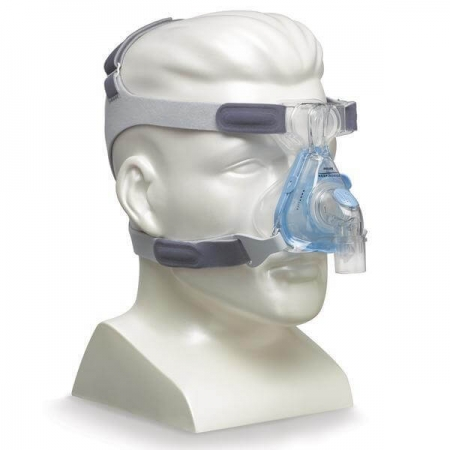 Masca CPAP Nazala EasyLife1