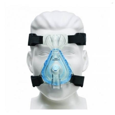 Masca CPAP Nazala EasyLife5