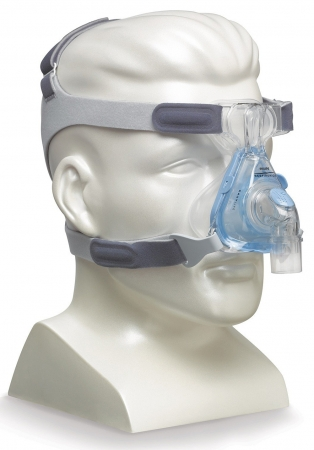 Masca CPAP Nazala EasyLife pentru copii4