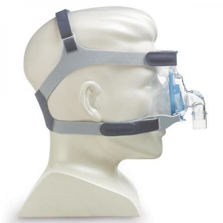 Masca CPAP Nazala EasyLife pentru copii5