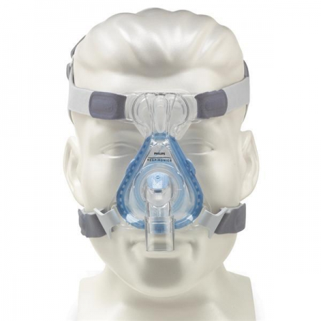 Masca CPAP Nazala EasyLife pentru copii3