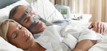 Masca CPAP Nazala F&P Eson5