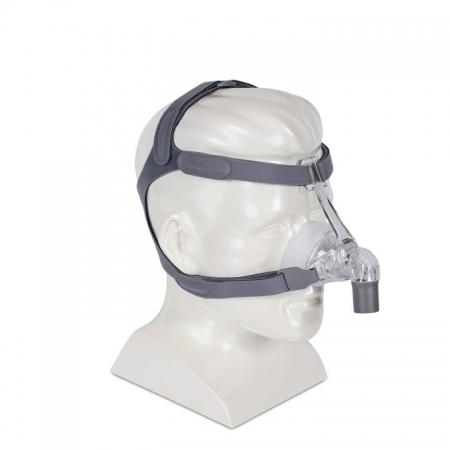 Masca CPAP Nazala F&P Eson2
