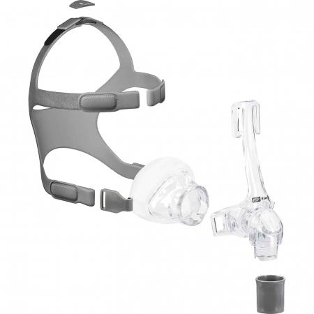 Masca CPAP Nazala F&P Eson1