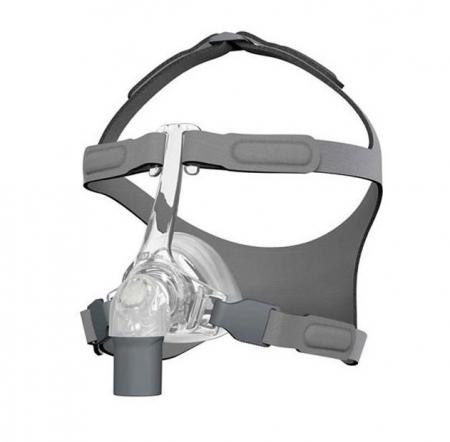 Masca CPAP Nazala F&P Eson0