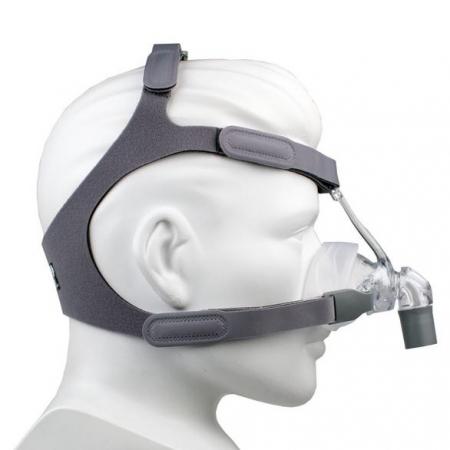 Masca CPAP Nazala F&P Eson3