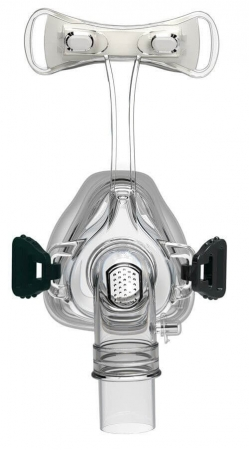 Masca CPAP Nazala iO Mini1