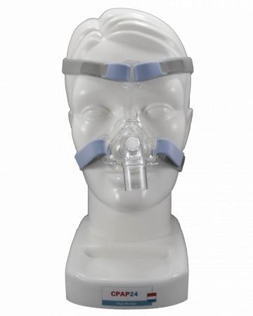 Masca CPAP Nazala J300 - M2