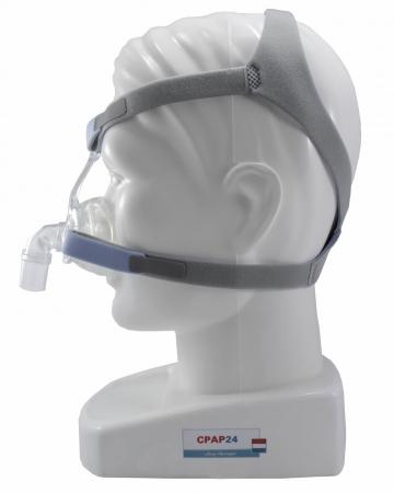 Masca CPAP Nazala J300 - M1