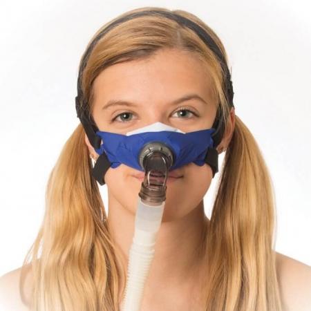 Masca CPAP Nazala SleepWeaver 3D3