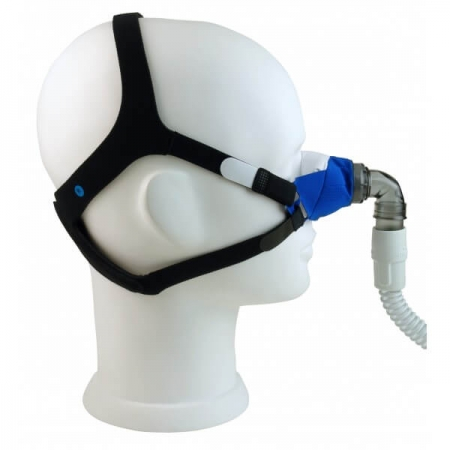 Masca CPAP Nazala SleepWeaver 3D2