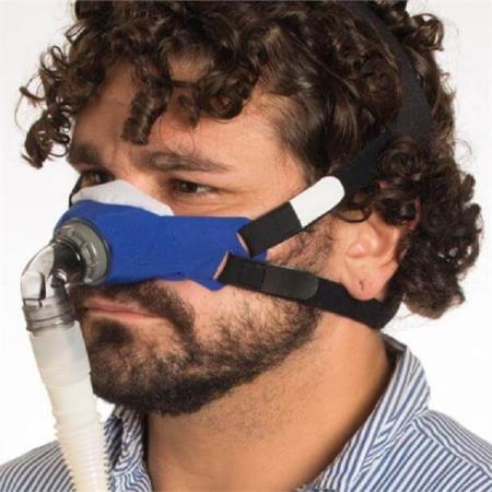 Masca CPAP Nazala SleepWeaver 3D5