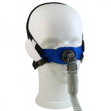 Masca CPAP Nazala SleepWeaver 3D1