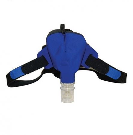 Masca CPAP Nazala SleepWeaver Advance pentru copii0