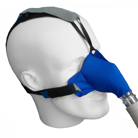 Masca CPAP Nazala SleepWeaver Advance pentru copii4