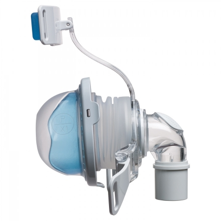 Masca CPAP Nazala TrueBlue1