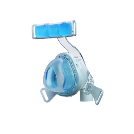 Masca CPAP Nazala TrueBlue6