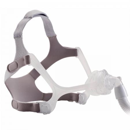 Masca CPAP Nazala WISP0