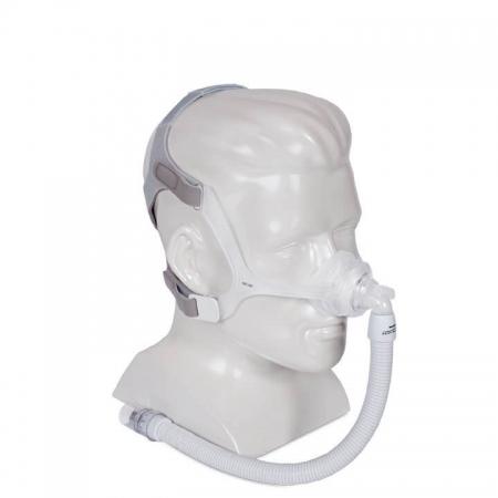 Masca CPAP Nazala WISP1