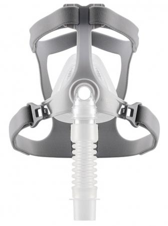 Masca CPAP Nazala Wizard 3101