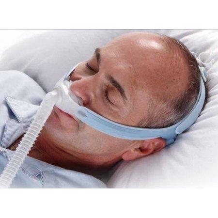Masca CPAP Pillow Wizard 2304