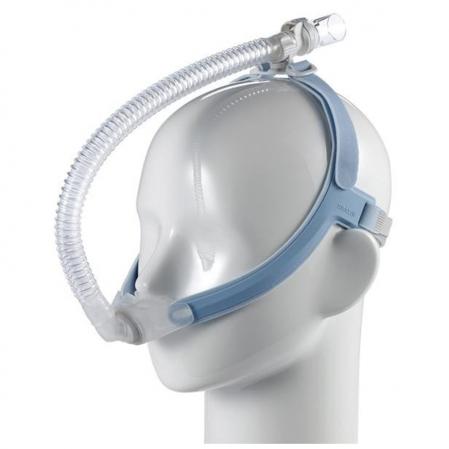 Masca CPAP Pillow Wizard 2301