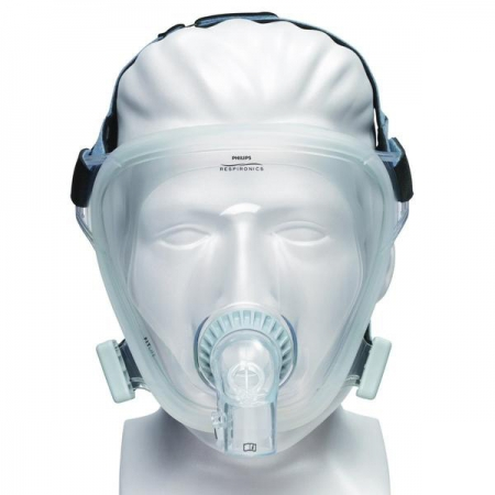 Masca CPAP Toata Fata FITLIFE2