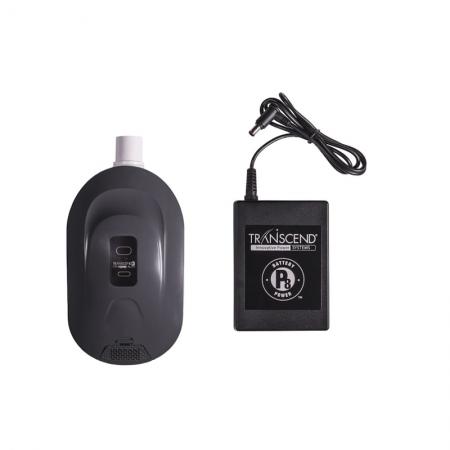 Mini APAP Portabil - Transcend 3 miniCPAP AUTO8
