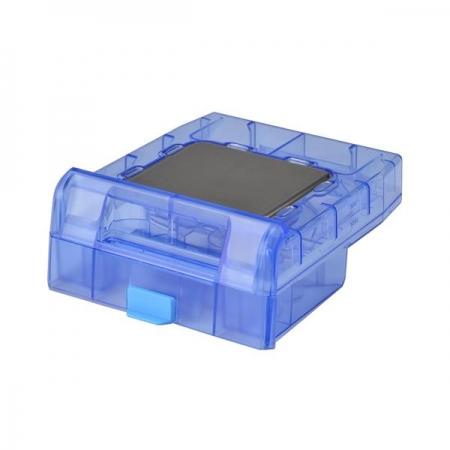 Rezervor Umidificator Blue1