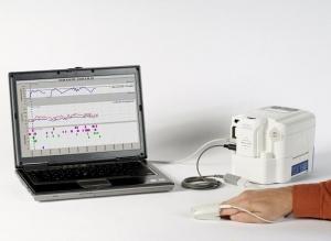 SmartLink - pentru SleepCube