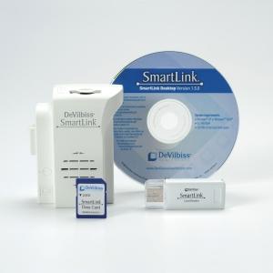 SmartLink - compatibil SleepCube