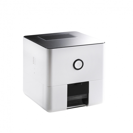 Umidificator Cube 30 ATV1