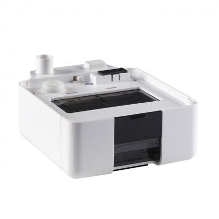 Inchiriere umidificator Cube 30 ATV