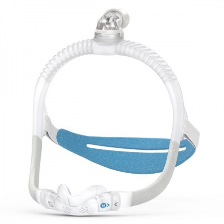 Masca CPAP Nazala AirFit N30i0