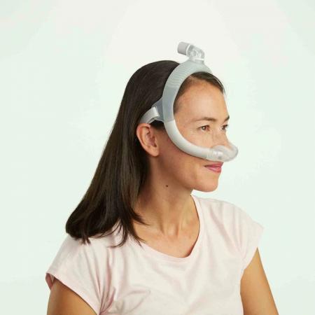 Masca CPAP Nazala AirFit N30i1