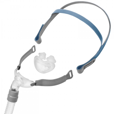 Masca CPAP Pillow Rio II1