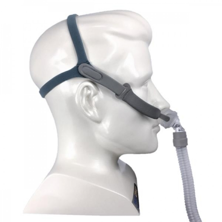 Masca CPAP Pillow Rio II2