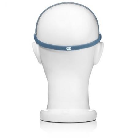 Masca CPAP Pillow Rio II3