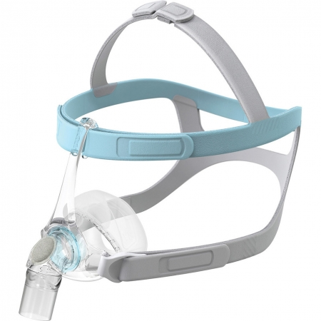 Masca CPAP Nazala F&P Eson 20