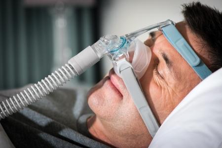 Masca CPAP Nazala F&P Eson 21
