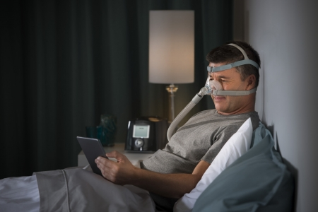 Masca CPAP Nazala F&P Eson 22