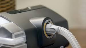 Furtun CPAP SlimLine pt. AirSense 10 AutoSet & Elite - ResMed (Ø15m, 1.8m)2