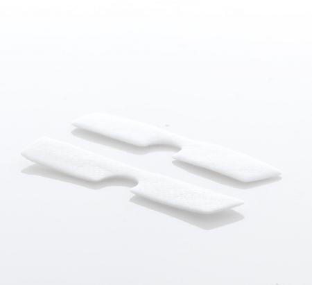 Filtru alb particule fine BiPAP Vivo 30/401