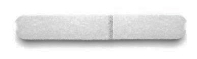 Filtru alb particule grosiere F&P CPAP HC200, HC201, HC210, HC211/ HC220/ HC2211